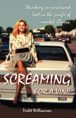 Screaming for a Vine