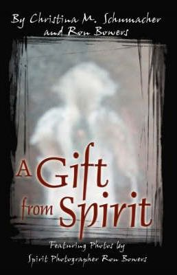 A Gift from Spirit