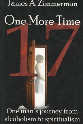 One More Time 17