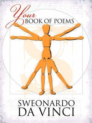 Your Book of Poems