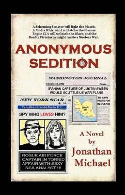 Anonymous Sedition