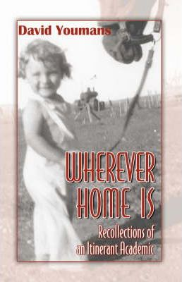 Wherever Home Is