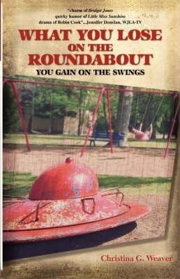 What You Lose on the Roundabout