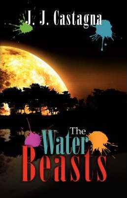 The Water Beasts