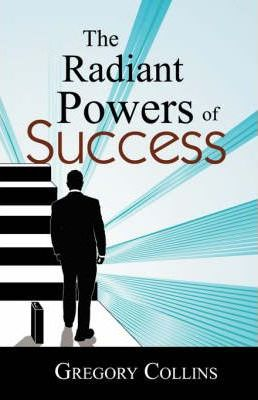 The Radiant Powers of Success