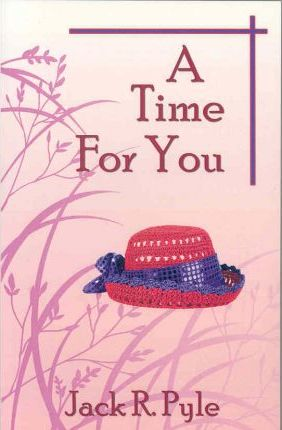 A Time for You