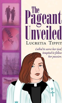 The Pageant Unveiled