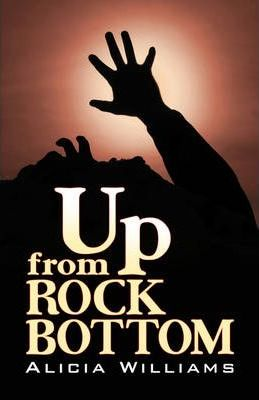 Up from Rock Bottom