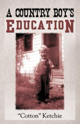 A Country Boy's Education