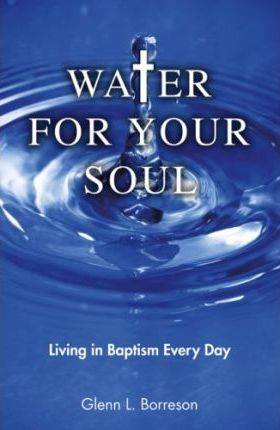 Water For Your Soul