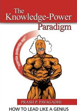 The Knowledge-Power Paradigm