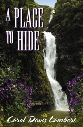 A Place to Hide