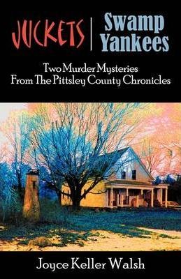 The Pittsley County Chronicles