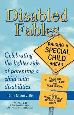 Disabled Fables