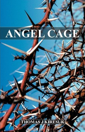 Angel Cage
