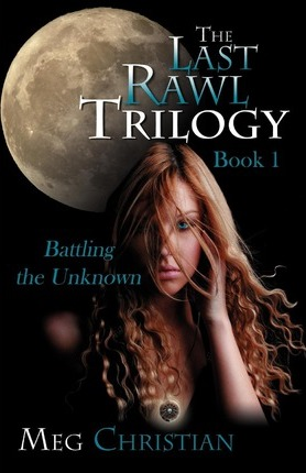 The Last Rawl Trilogy