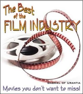 The Best of the Film Industry