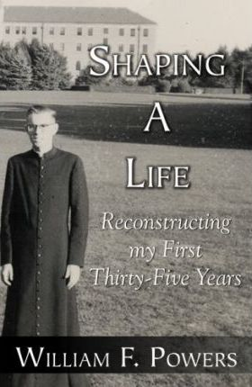 Shaping a Life