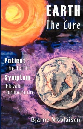 Earth - The Cure (Earth the Cure)