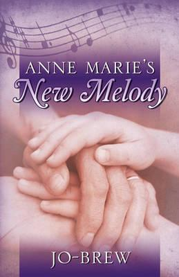 Anne Marie's New Melody