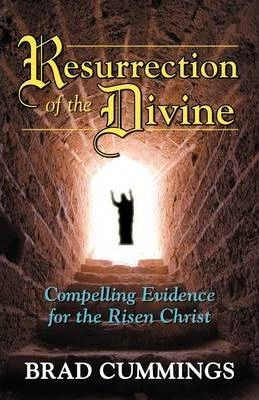Resurrection of the Divine
