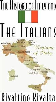 The History of Italy and the Italians