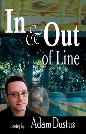 In & Out of Line