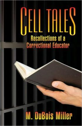 Cell Tales
