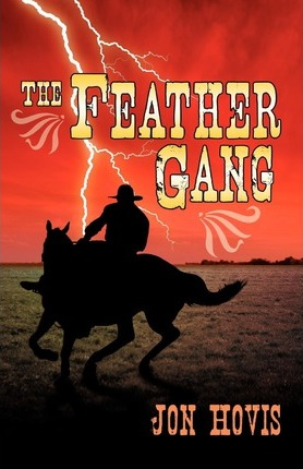 The Feather Gang