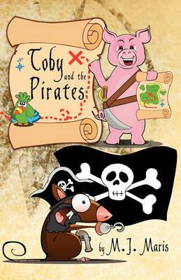 Toby and the Pirates