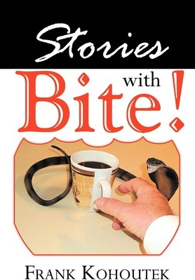 Stories with Bite!