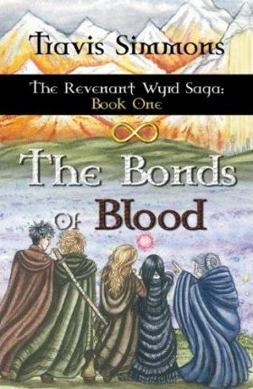 The Bonds of Blood