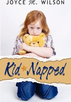 Kid Napped