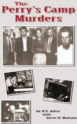 The Perry's Camp Murders