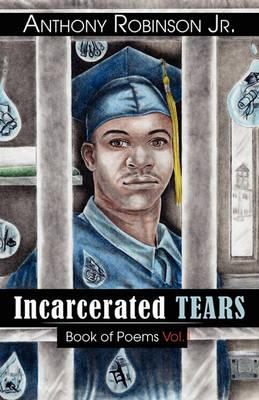 Incarcerated Tears
