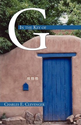 In the Key of G