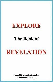 Explore the Book of Revelation