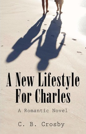 A New Lifestyle for Charles