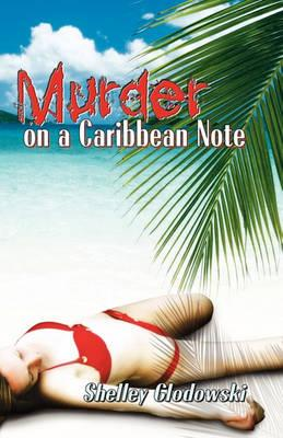 Murder on a Caribbean Note