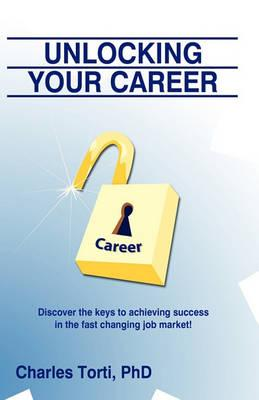 Unlocking Your Career