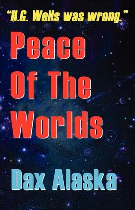 Peace of the Worlds