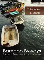 Bamboo Byways