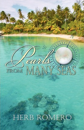 Pearls from Many Seas