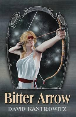 Bitter Arrow