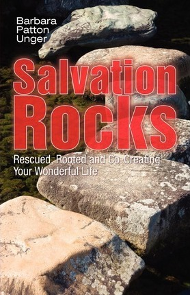 Salvation Rocks
