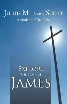 Explore the Book of James