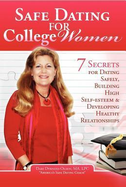 Safe Dating for College Women
