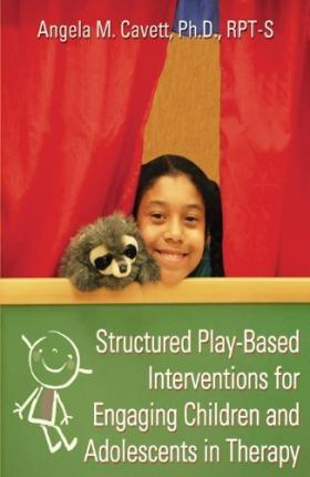 Structured Play-Based Interventions for