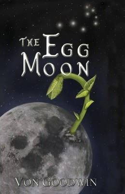 The Egg Moon