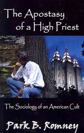 The Apostasy of a High Priest